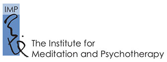 The Institute for Meditation and Psychotherapy Logo